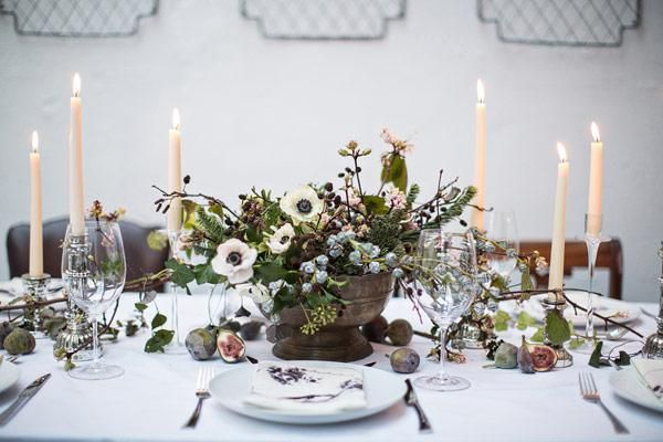 Image result for martha stewart christmas centerpieces & Image result for martha stewart christmas centerpieces | Christmas ...