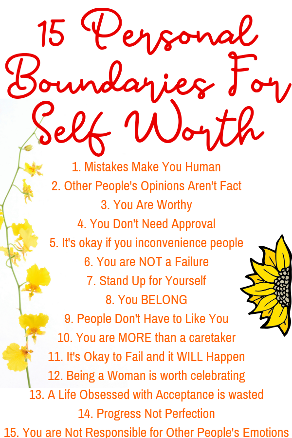 15 of the Most Empowering Life Rules to Live By