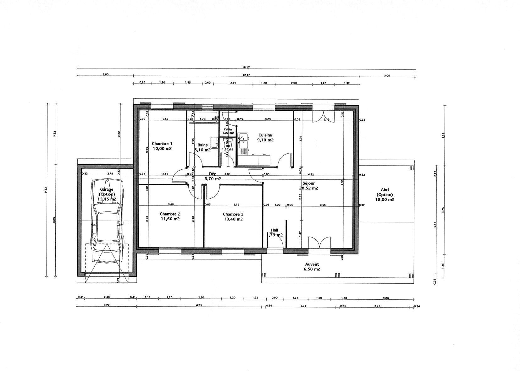 33 Logiciel Plan Maison Simple Plan De La Maison Plan De Maison Gratuit Logiciel Plan Maison Plans De Maison Duplex
