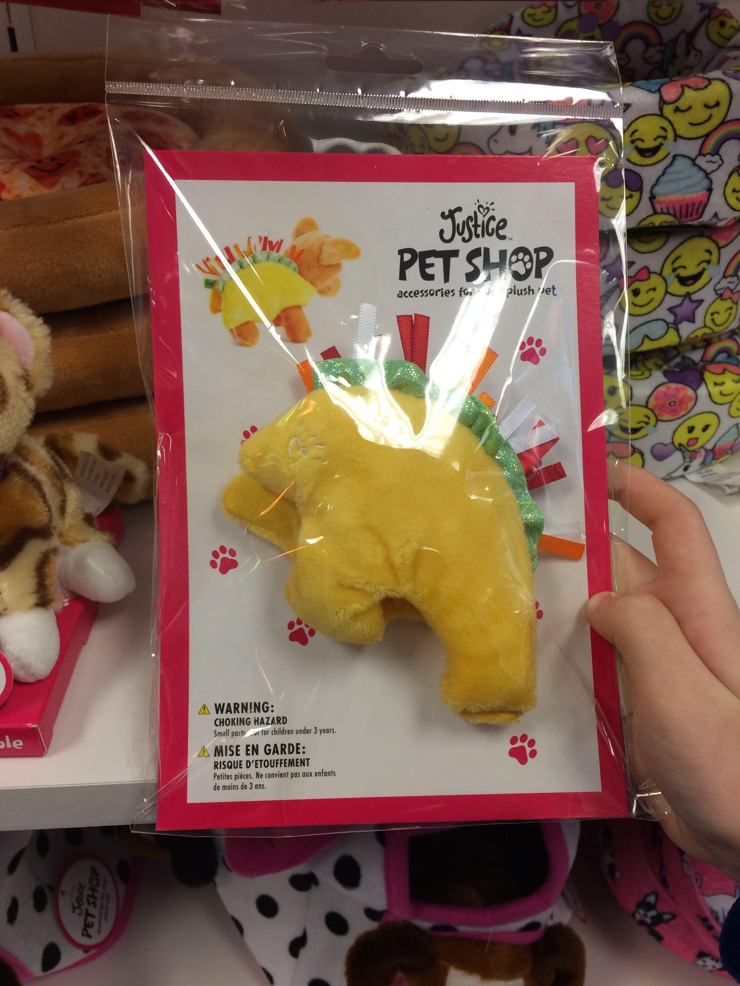 Pet Shop Scout The Husky Pet Shop Pet Toys Pets