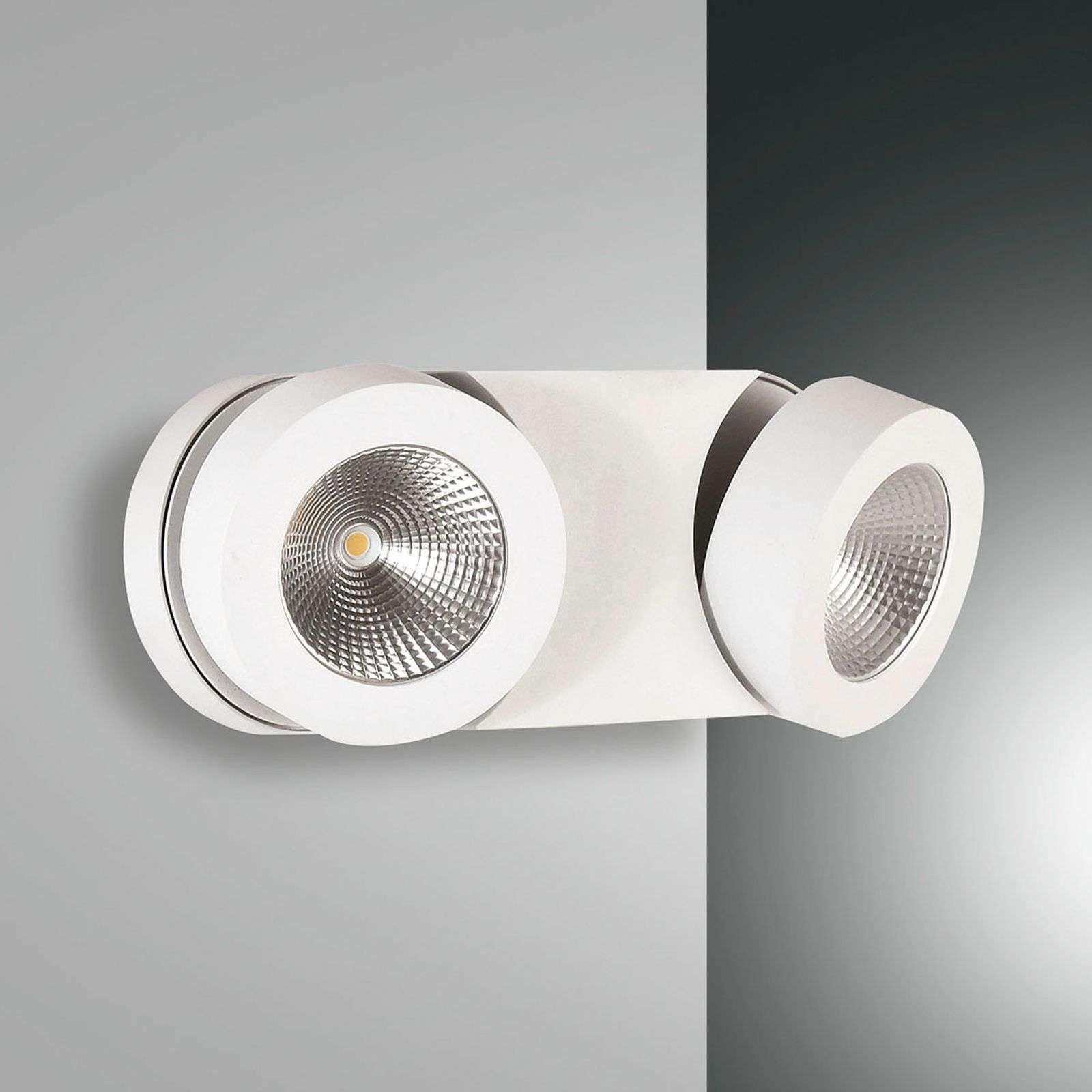 Led Lampe Selber Bauen Fahrrad Tischlampe 50 Cm Hoch Wandleuchte Bad Shabby Tischlampe 50 Cm Stehlampe Dreibein Dimmbar Led Led Wandlampen Wandleuchte