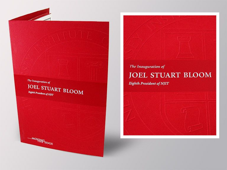 inauguration invitations - Google Search Design is Awesome - best of invitation card sample for inauguration