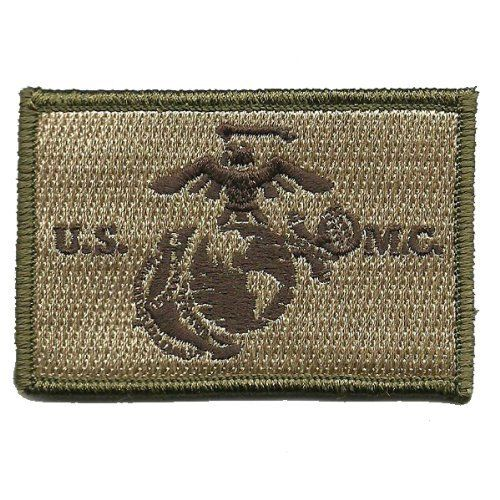 USMC Tactical Patch - Multitan by Gadsden and Culpeper, http://www.amazon.com/dp/B00859X1ZY/ref=cm_sw_r_pi_dp_y.B.qb1ZT5KVA