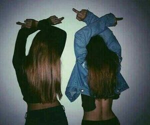 Photo of friends – #photographyfriends – New Ideas #fallmemes #photographyfriends # …