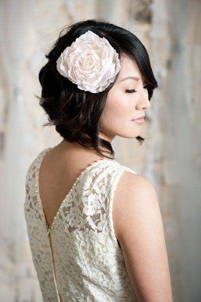 Cool 1000 Images About Hairstyles On Pinterest Best Wedding Short Hairstyles For Black Women Fulllsitofus