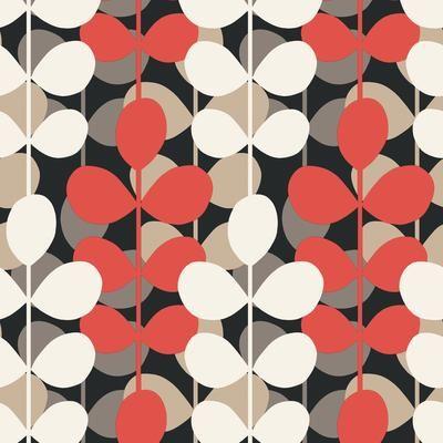 The wallpaper company papier peint 20 5 nouvelle for Wallpaper home depot canada