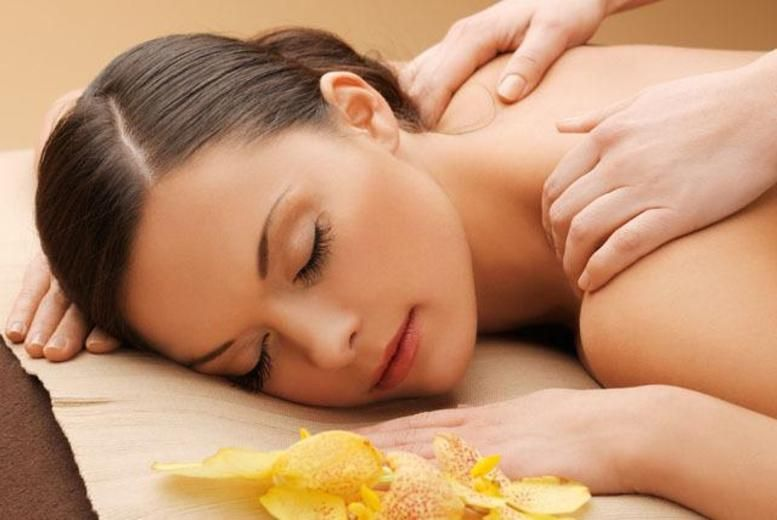 Complementary Therapies Diploma | Manchester | Wowcher -   16 diploma of beauty Therapy ideas