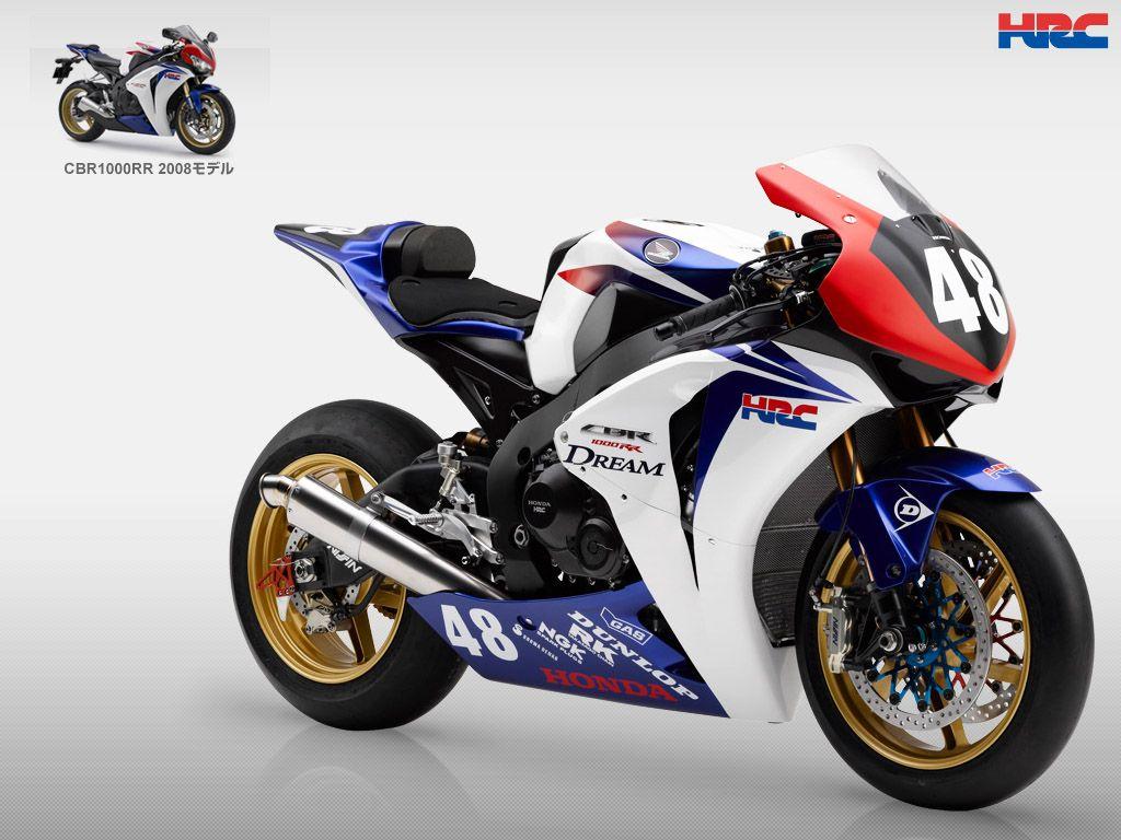 Honda cbr 1000rr fireblade http www 1000rr net forums
