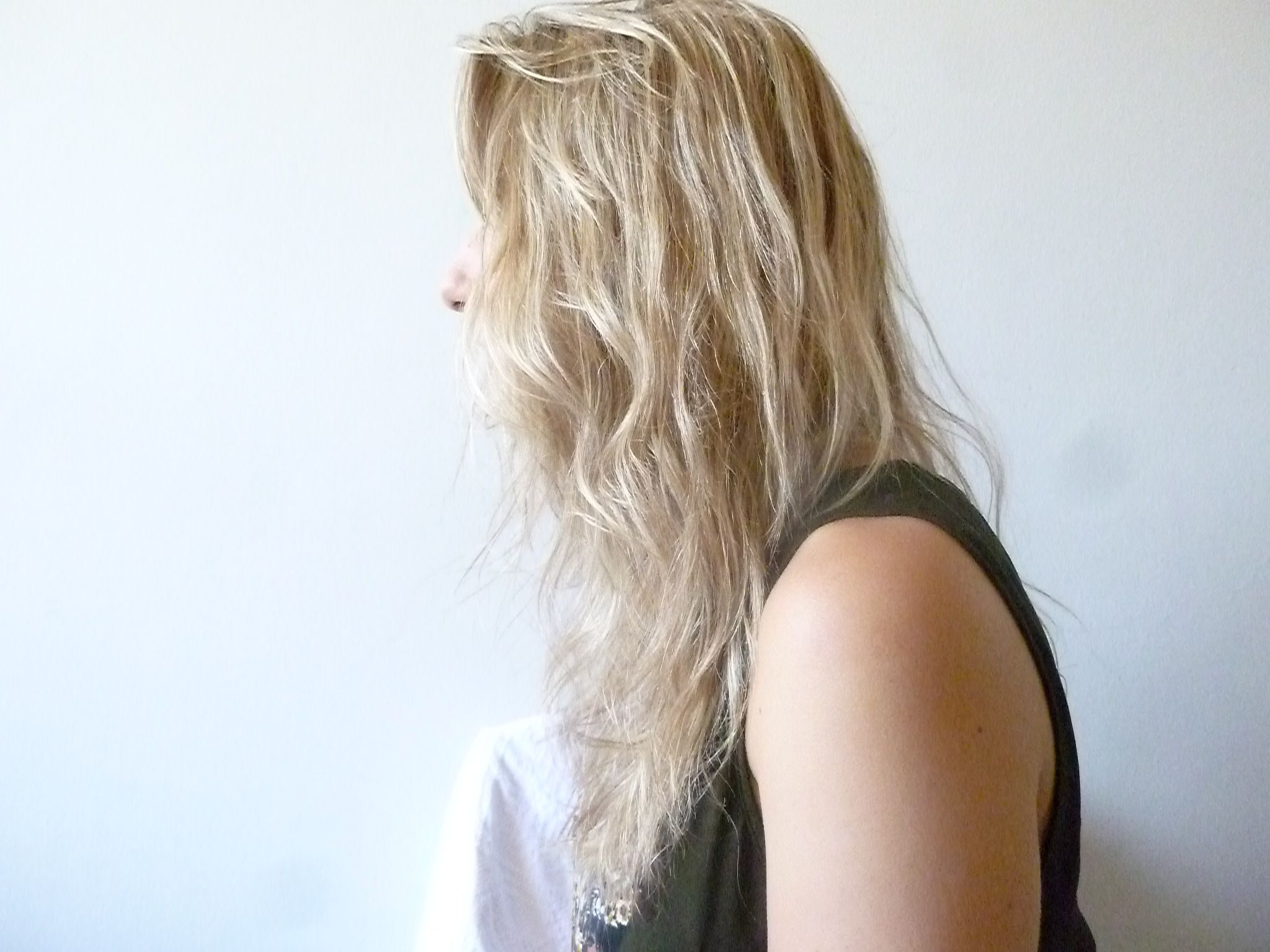 Ondas en www.cabelinlook.com
