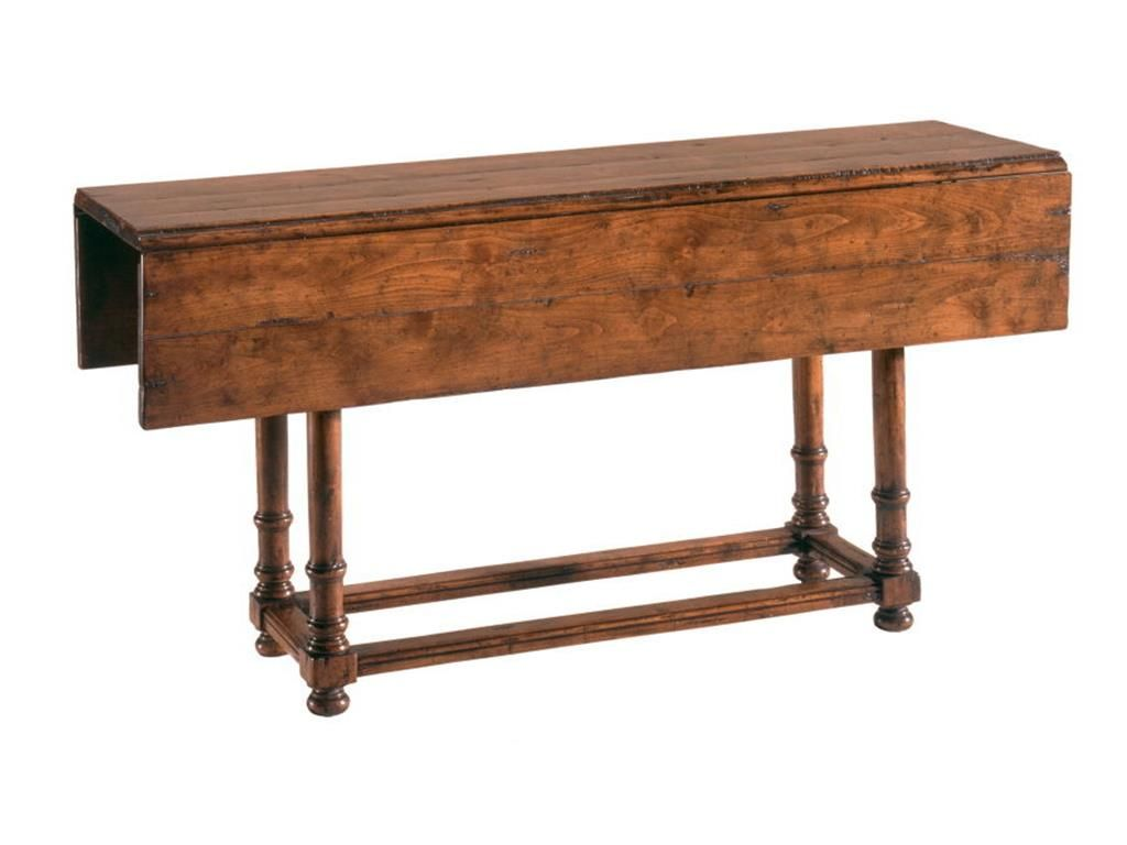 Chaddock Living Room Welling Drop Leaf Sofa Table Home Projects