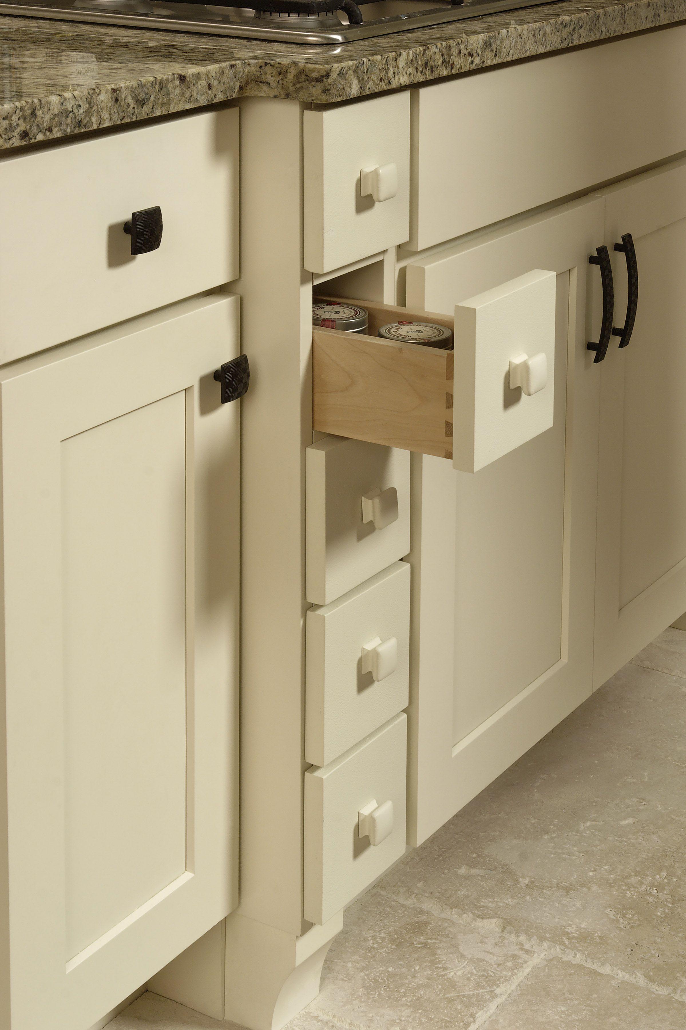 21 Wonderful Kitchen Cabinets Doors That Will Blow Your Mind Contemporary Kitchen Cabinets Kitchen Cabinet Doors Kitchen Cabinet Storage
