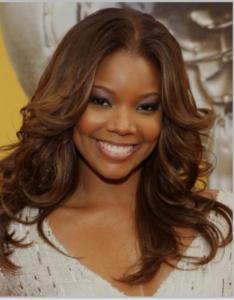 2016 Summer Human Hair Color Ideas For Black Women Fashion