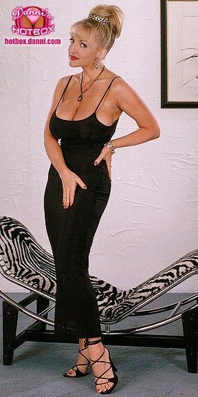 Danni Ashe Danni Ashe Dresses Tight Dresses Fashion