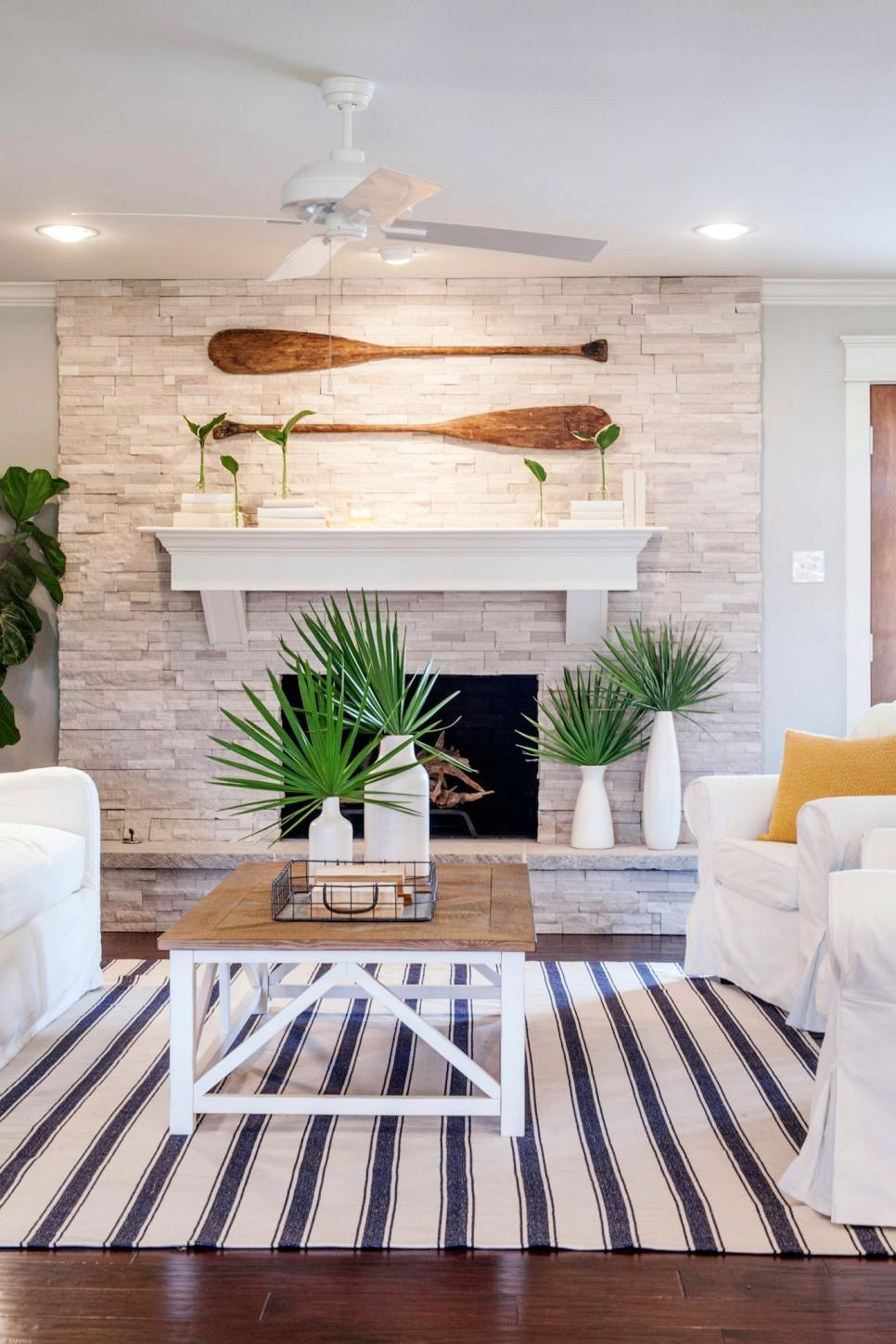 best coastal home chic design ideas for your inspirations