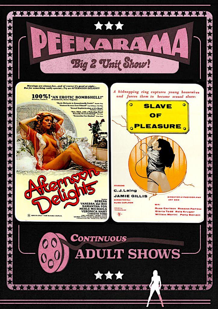 mature woman porn movies sites gratis