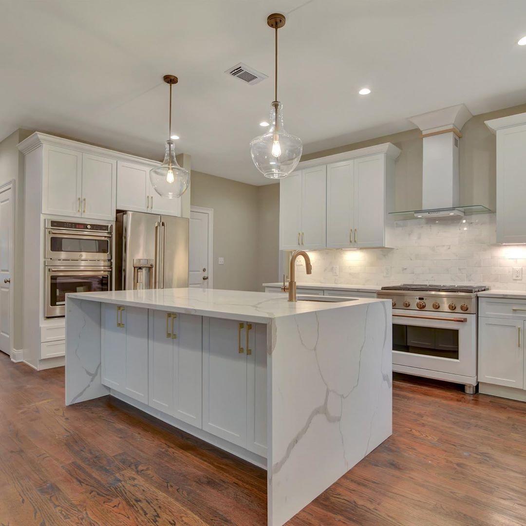 Paris Gray Beveled 3x6 Antique Mirror Tile Kitchen Remodel Small Kitchen Design Open Home Kitchens
