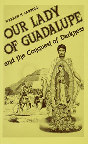 Pin By Duaribu On Quotes Guadalupe This Book Great Books To Read