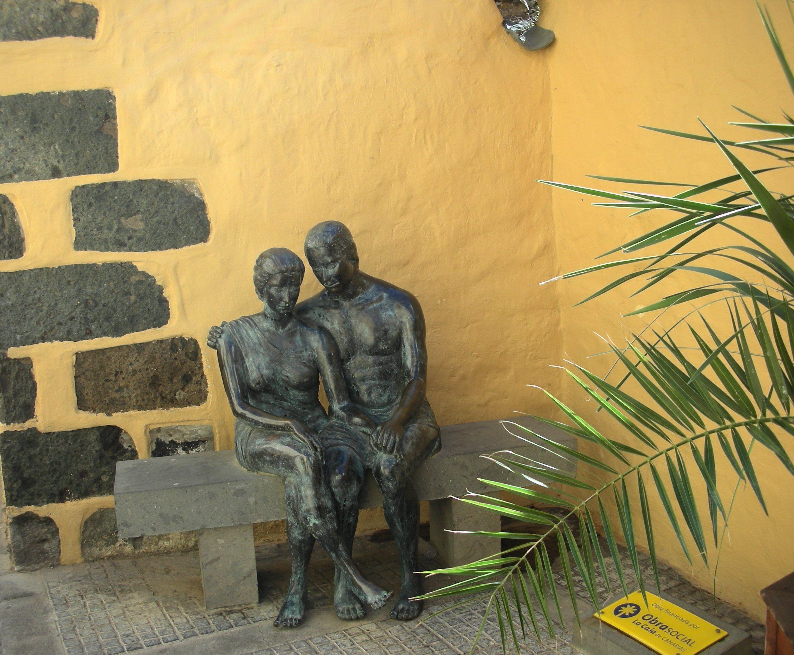 Aguimes _ Gran Canaria