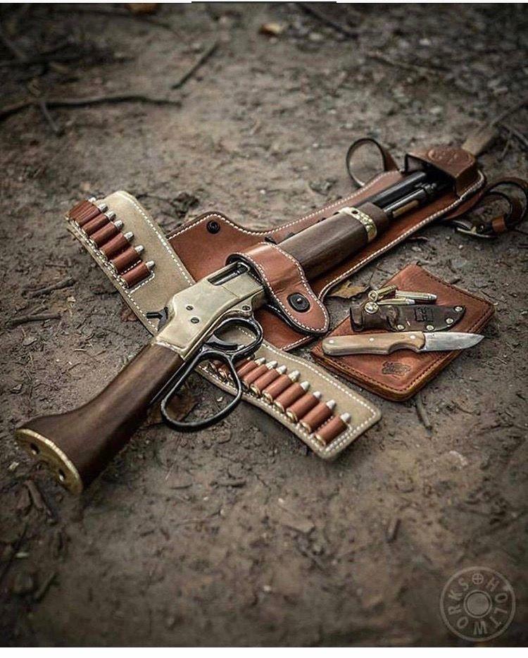 Mare's Leg 357 magnum   Weapons   Hand guns, Henry rifles, Guns