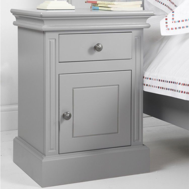 Dovecot Bedside Cupboard Dovecot Collection Pinterest Cupboard