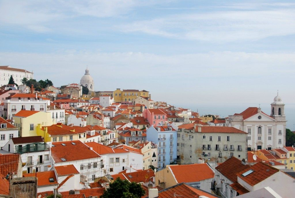 Top 10 Things to do in Lisbon, Portugal Lisbon, Portugal