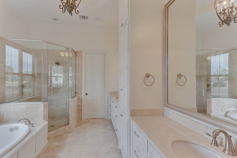 Photo Gallery Dupree Construction Photo Galleries