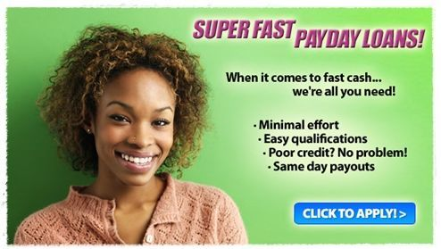 Sedalia mo payday loans picture 8