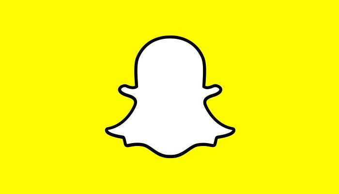 How To View Deleted Snaps Or Old Snapchats Gazette Review Snapchat Update Snapchat Memories Recover Snapchat