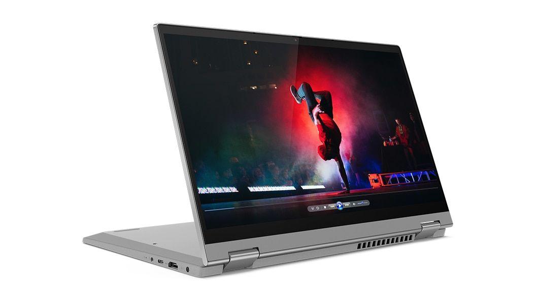 Ideapad Flex 5 14 Intel Accesoriza Tu Vida Con Esta 2 En 1 Lenovo Colombia Tarjetas Graficas Lector De Huella Digital Logotipo De Google
