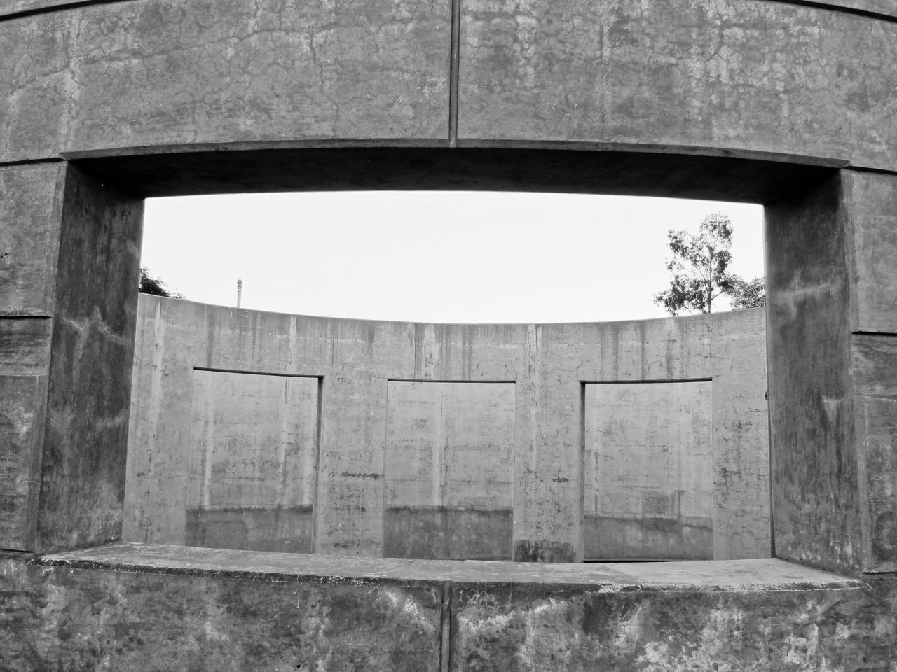 some things make sense to me and i don't really... | Moby Los Angeles Architecture Blog
