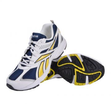 Reebok Active Sport LP Shoes