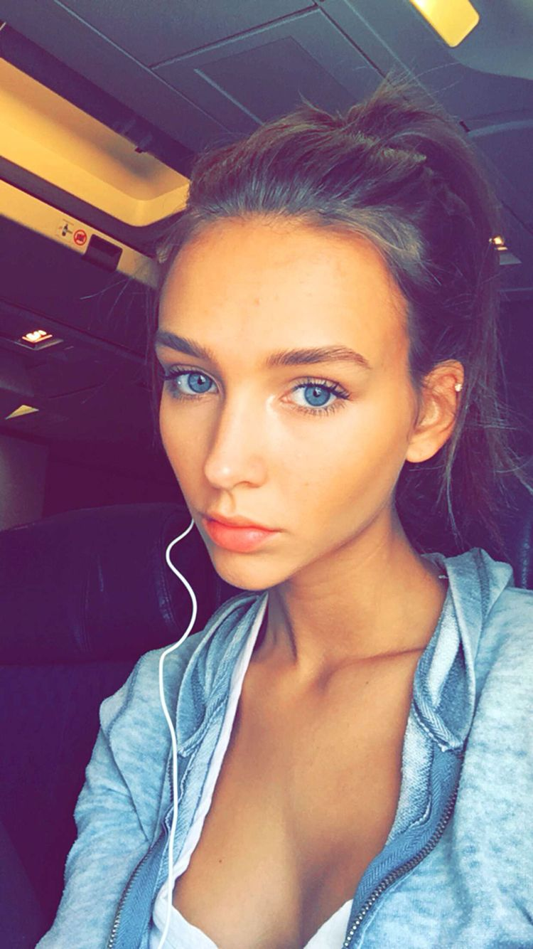 Snapchat Rachel Cook nudes (89 photos), Sexy, Cleavage, Boobs, legs 2018