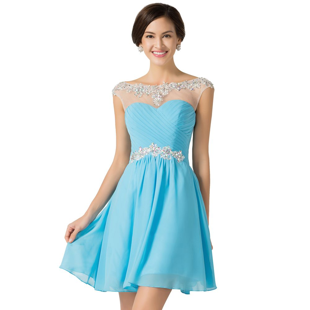 Online get cheap roses prom dress aliexpress alibaba group online get cheap roses prom dress aliexpress alibaba group ombrellifo Image collections