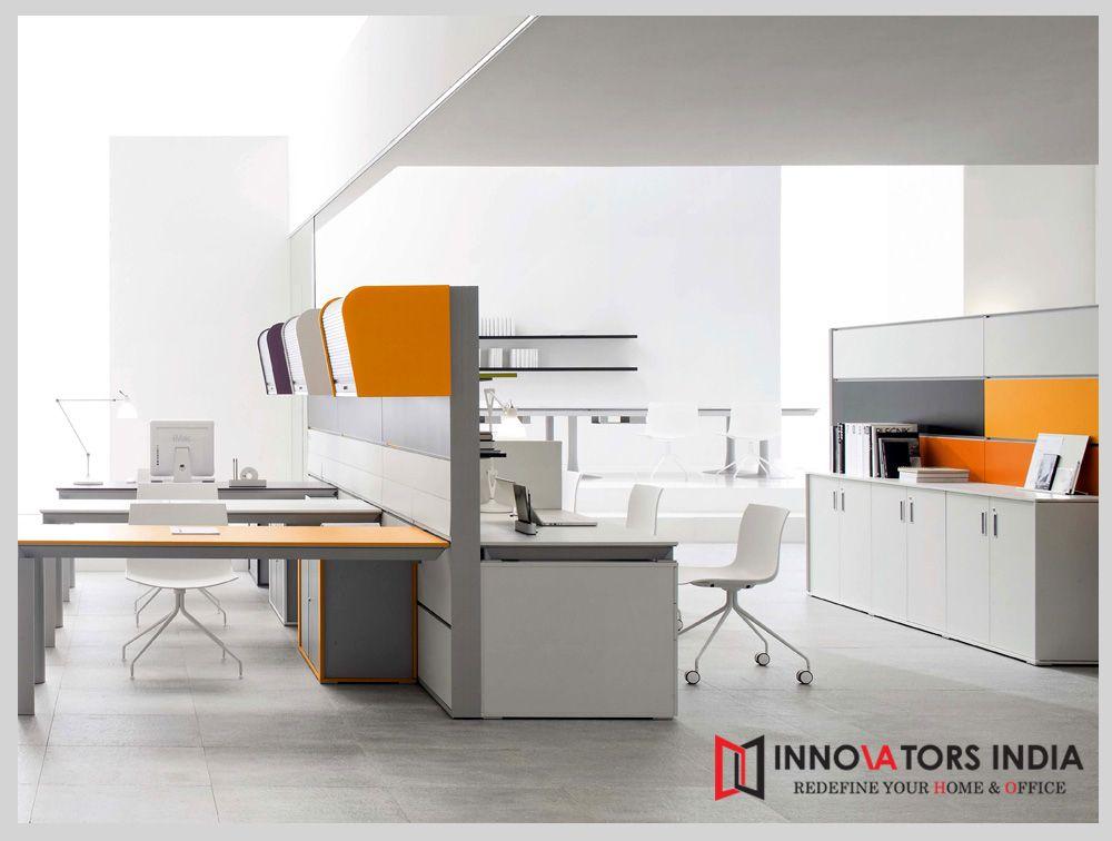 Interior designing company in delhi also innovators india rh pinterest
