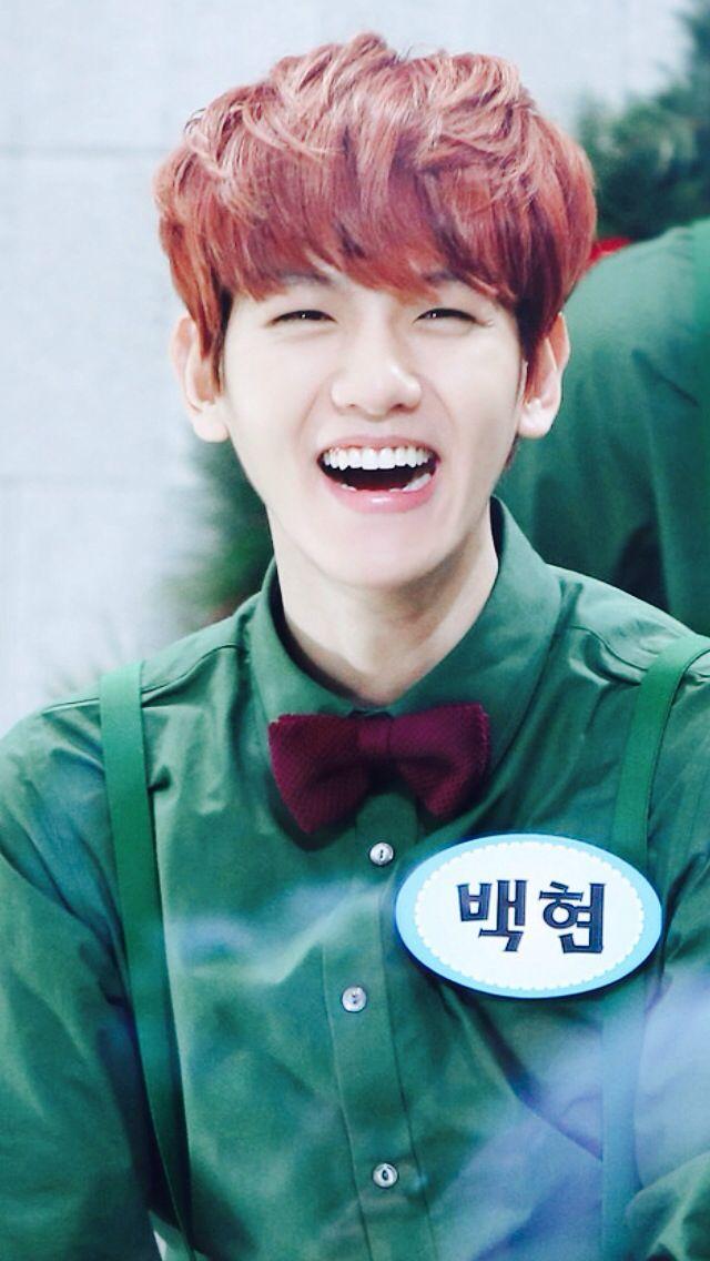 Idol's Beautiful Smiles | allkpop Forums