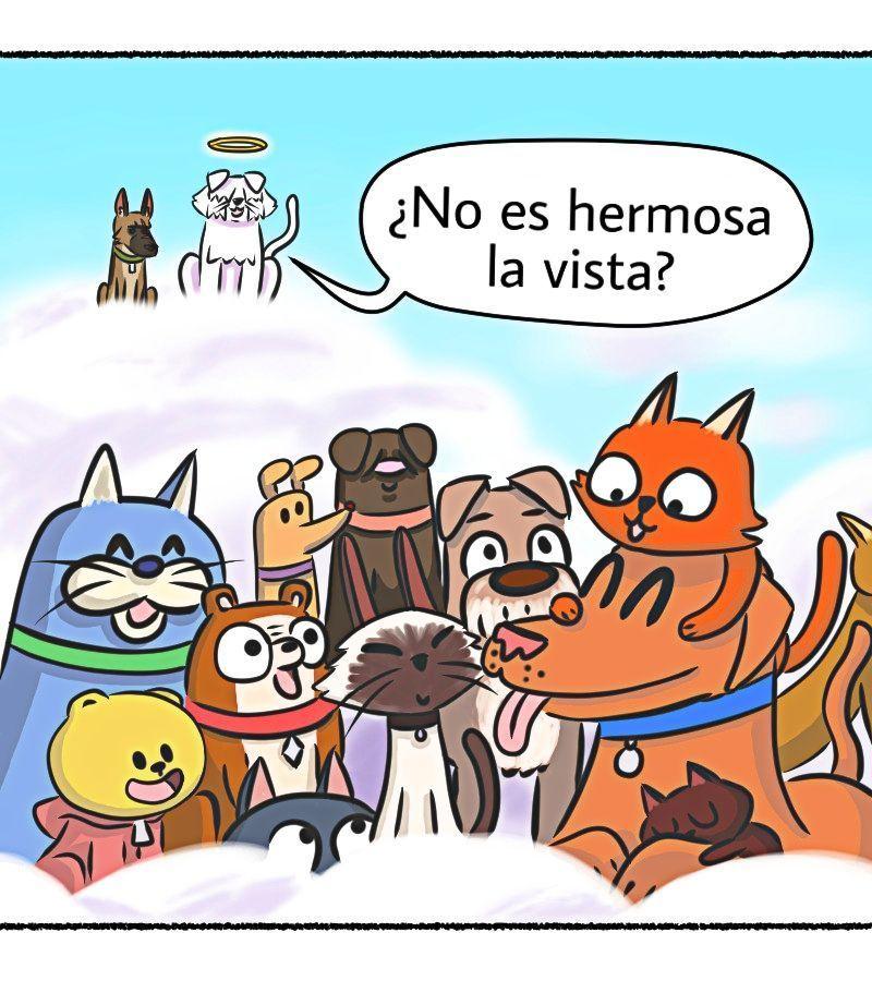pixie y brutus cómic español capitulo 1 #pixie #y #brutus #cómic #español #capitulo #1 * pixie y brutus cómic español capitulo 1