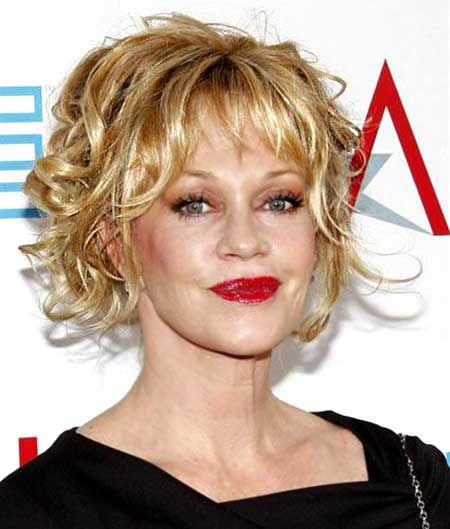 new hair style layered bobs for curly hair best hair styles 3714