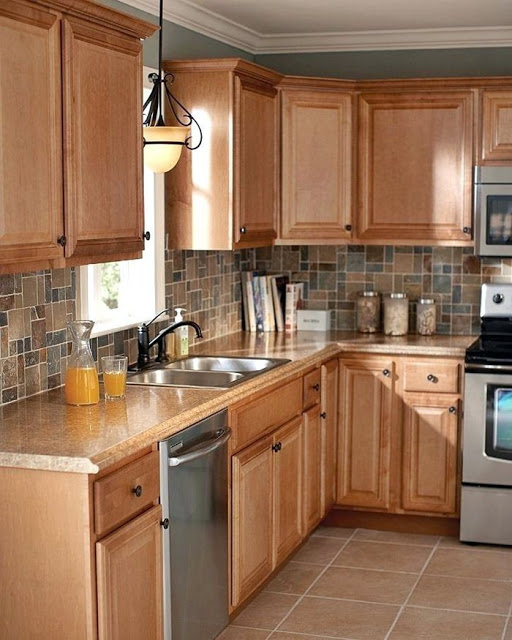 Most Popular Kitchen Cabinet Paint Color Ideas For Creative Juice Kitchen Remodel Small Diy Kitchen Remodel Kitchen Remodel Cost