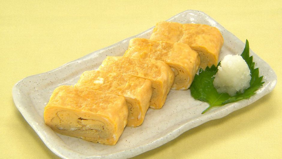 Tamagoyaki asian food channel fix it for me pinterest tamagoyaki asian food channel forumfinder Gallery