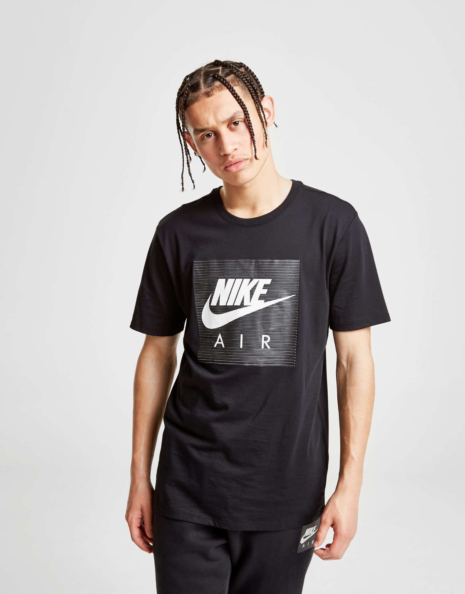 Men Nike T Shirts & Vest | JD Sports