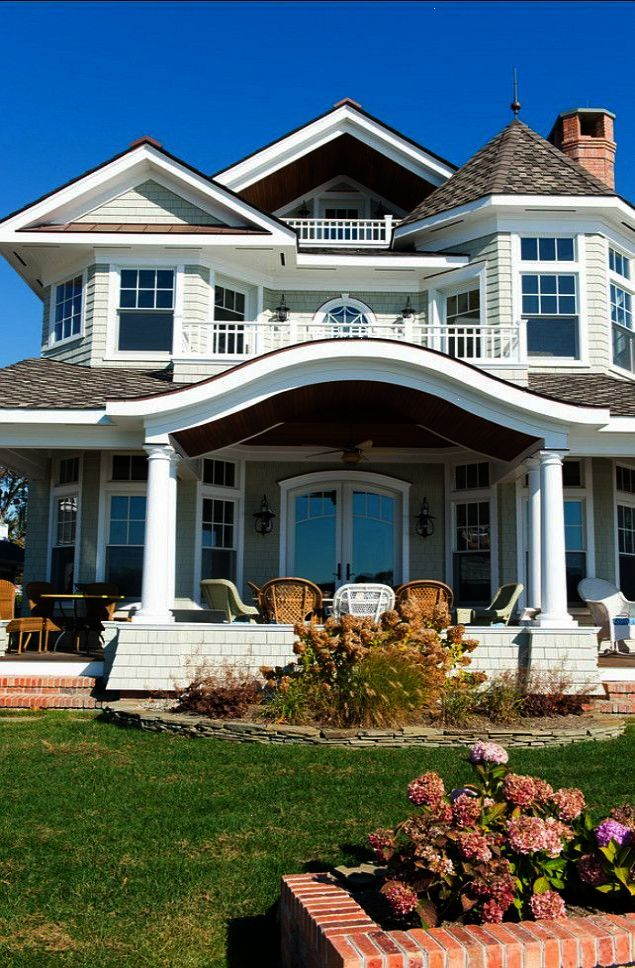 great beach house interior design houzz xxx beach house
