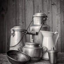 Abel Valdenebro - Sueños_cocina_deco