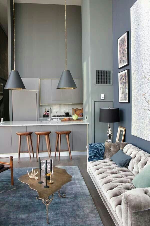 I might not want this exact combo (too much blues and greys) but can ...