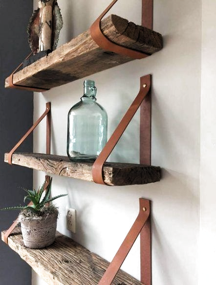 Photo of 40 Beste ideeën Koken Art Rustic Home Improvement # Best # Home Improvement # Ideas …
