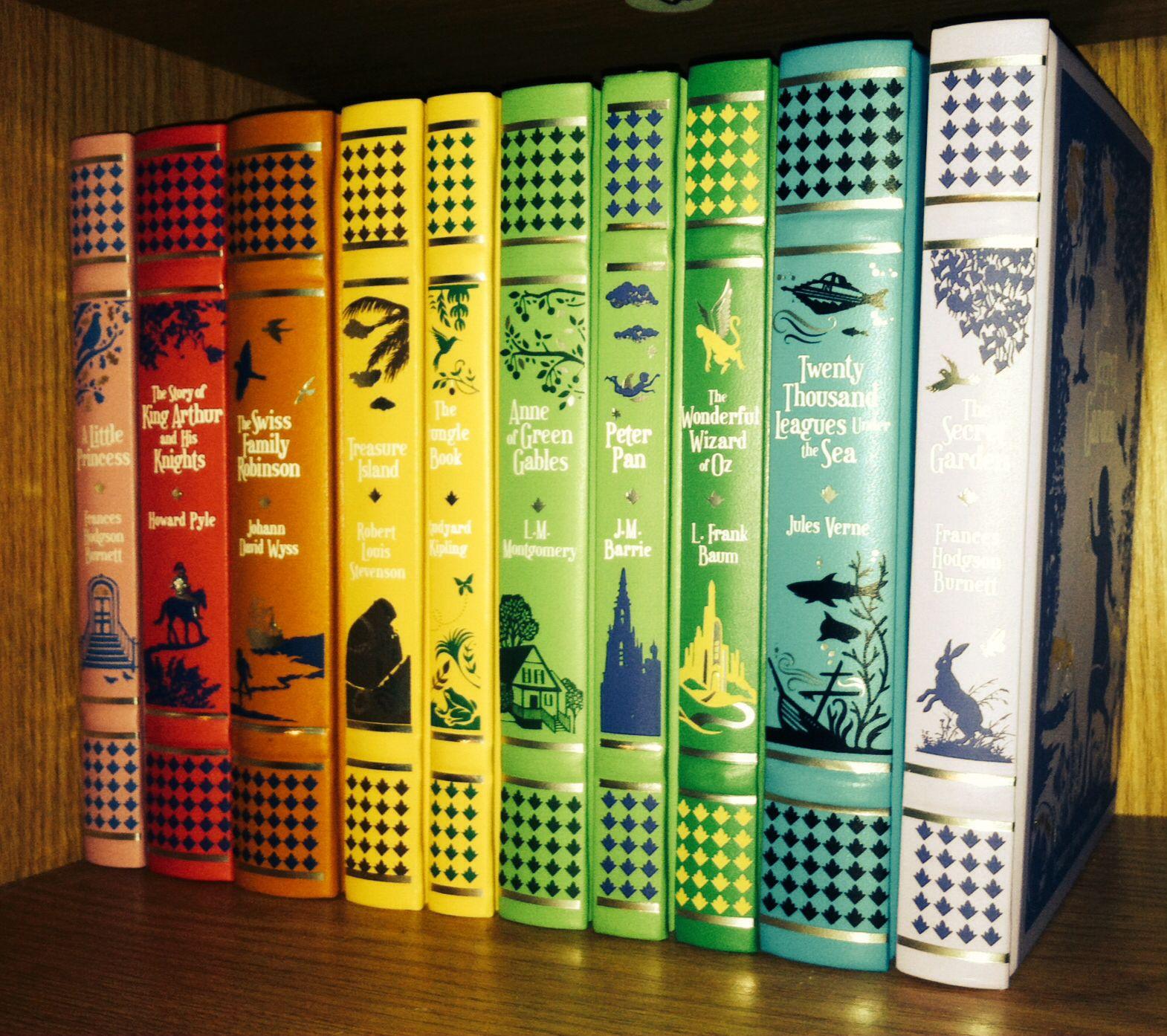 Amazon.com: barnes and noble bookstore: Books