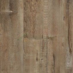 Belair Laminate Galacia 6castgl Castilian Collection 12 3mm Belair Laminate Flooring With Images Laminate Flooring Laminate Flooring