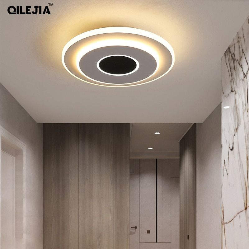Pin On Ceiling Lamps