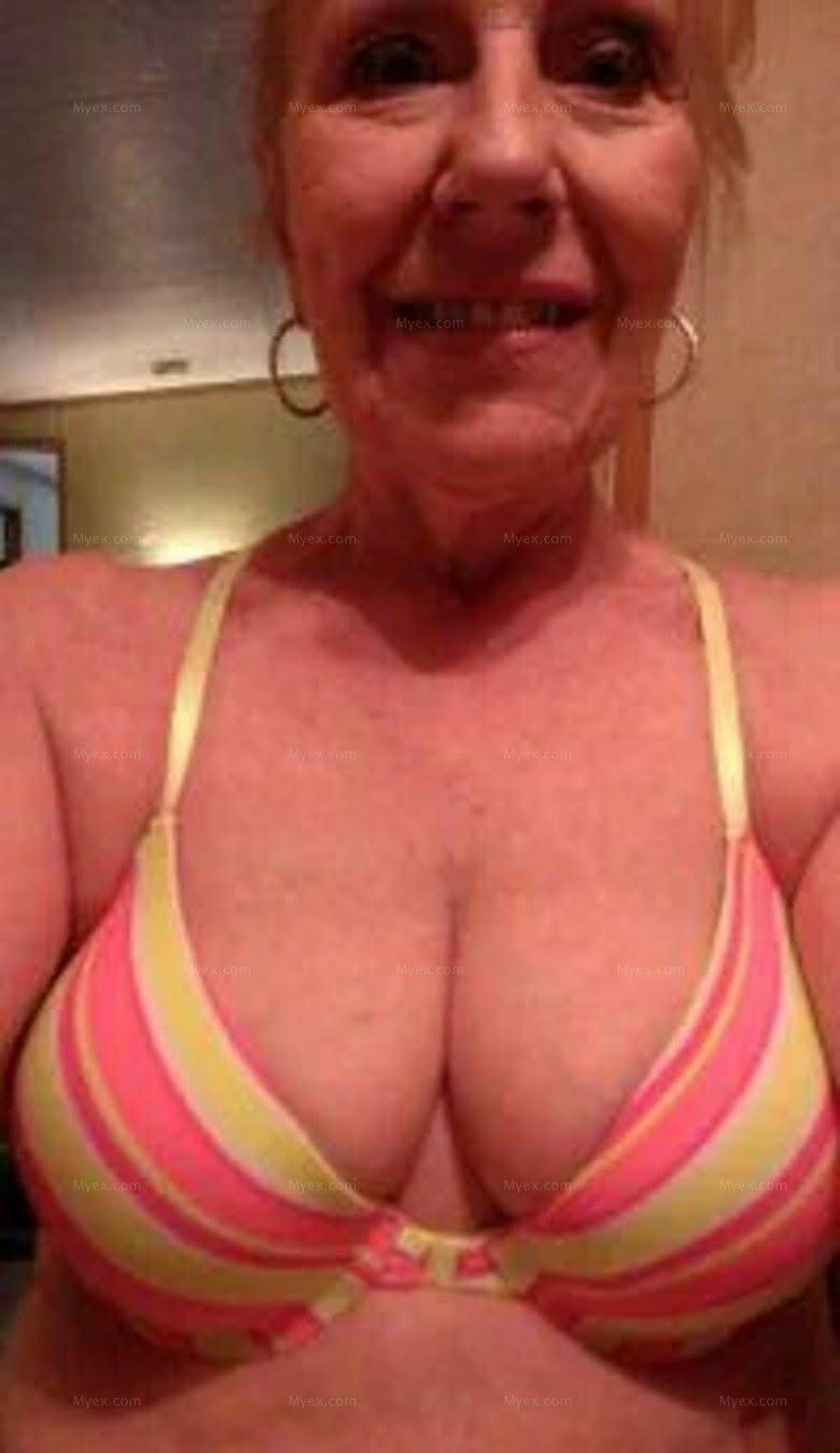 Pin On Amateur Gilfs And Milfs