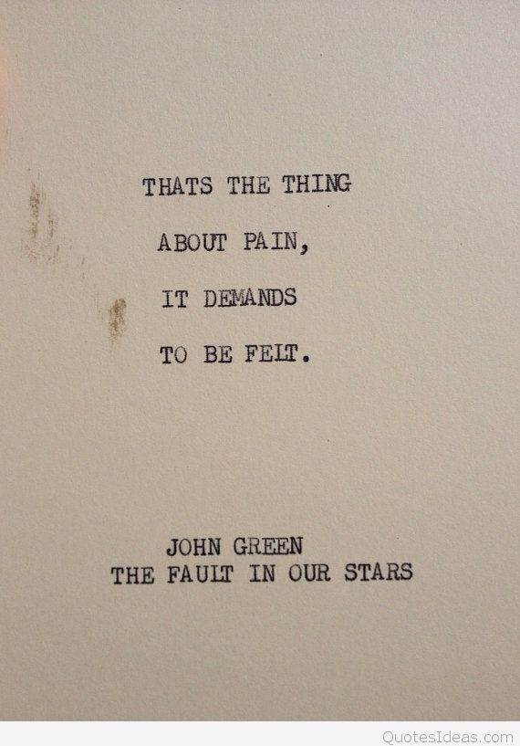 Pin By Jahanvi On Writings Star Quotes The Fault In Our Stars