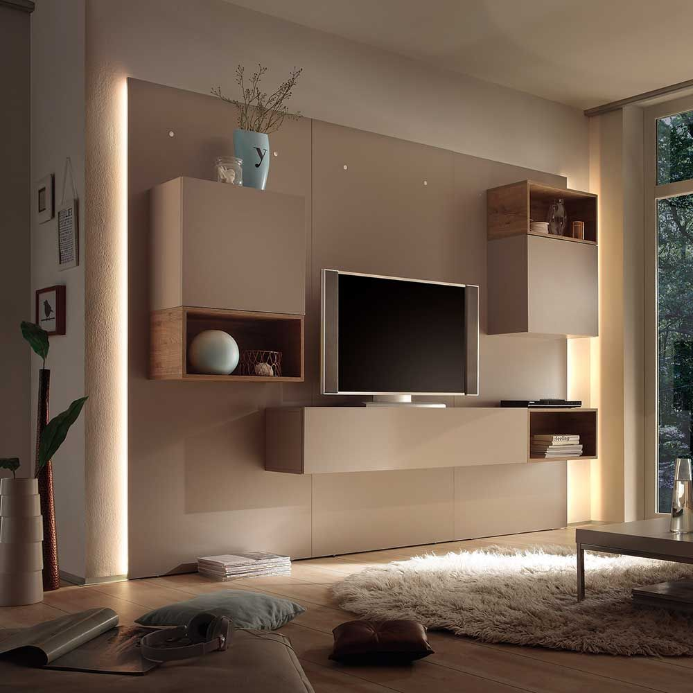 pin von ladendirekt auf tv hifi m bel pinterest tv hifi m bel hifi m bel und wohnzimmerschr nke. Black Bedroom Furniture Sets. Home Design Ideas